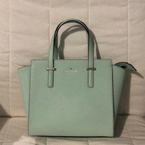 Kate Spade Cedar Street small bag